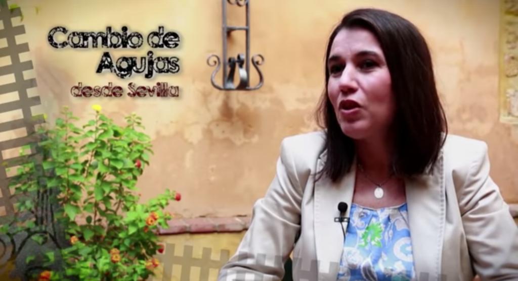 Triste y lejos de Dios, con el rosario, una sanación de la Virgen y una confesión en Medjugorje su vida cambió